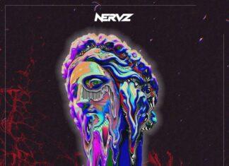 Nervz, flstudiotips, productionmusiclive