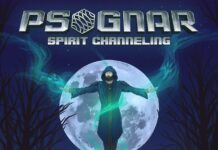 PsoGnar, Vocal Dubstep