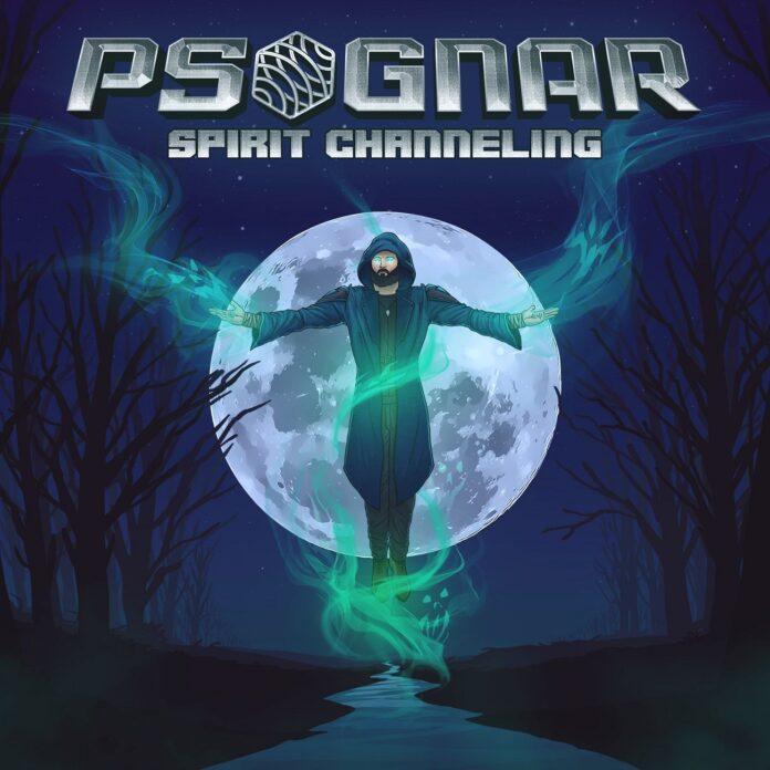 PsoGnar, Vocal Dubstep