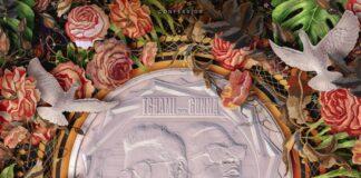 Tchami - Praise, Tchami - Years Zero, Gunna