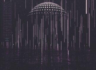 new juuku music, bafu, melodic Trap music