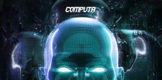 Computa, new Bassrush music