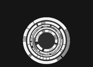 Kadric, kadric remix, Reload Records, Space Kraft Recordings