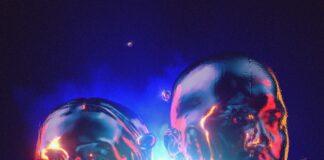 THAT KIND, Fleetwood Mac - Dreams remix, Atlantic Records/Asylum