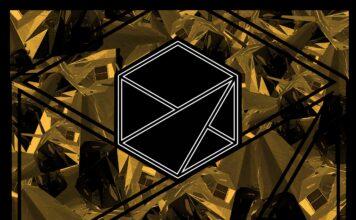 Dean Mickoski - Mistajam - Stealth Records - Roger Sanchez's label