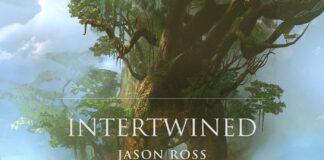 Jason Ross - New Jason Ross Music - Vocal by Runn - Ophelia Music