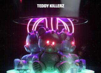 Teddy Killerz - Nerd Starter Pack - New Teddy Killerz Music - Heavy Drum & Bass - Bassrush Music