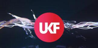 Nitepunk - Flow, Nitepunk music, HARD Recordings