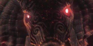 MARAUDA - Future Stomp, new Malignant music, heavy Dubstep music
