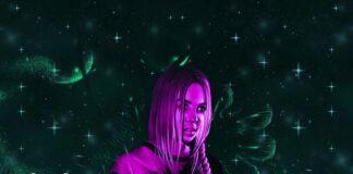 Alison Wonderland, Alison Wonderland remix, Bad Things remix, LEXIM