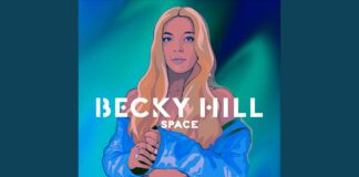 Becky Hill - Space Remix EP is OUT NOW on Polydor Recordings. Stream the Majestic remix and Nathan Dawe remix now. Listen and read more HERE!
