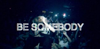 Dillon Francis, Evie Irie, Dillon Francis remix, Be Somebody remix