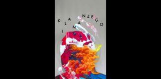Kilamanzego, new Kilamanzego music, new Vapor Twitch music