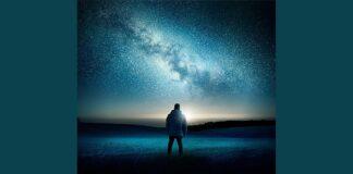 LODIS - Josh Rubin - Future Bass 2021 - LODIS x Josh Rubin