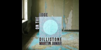 Dillistone & Martin Jamar, Dillistone collaboration, Pop Deep House