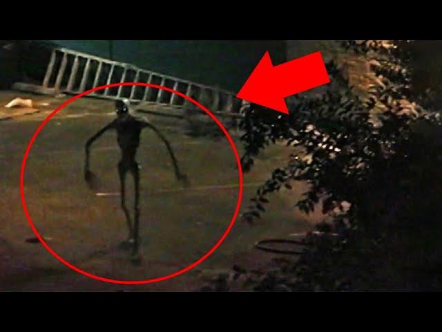 Milkblood - Milkblood music video - alien dance - Mike Diva - Pop Can Records