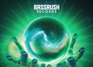 Bassrush - The Prophecy - Sam Lamar - KRILLA - Ruvlo - Dubstep compilation 2021