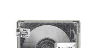 Cloonee, Sun Goes Down remake, Beatport Tech House chart, Big Beat music