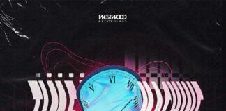 Defunk, Birthday Partyy, Westwood Recordings, new Defunk music
