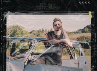 Emrah Karaduman, new Emrah Karaduman music, Karaduman music, Slap House