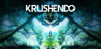 Krushendo, Billie Eilish Dubstep remix, Ocean Eyes remix