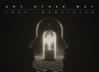 Lost Identities - new Lost Identities music - Homing Instinct album - cinematic Melodic Bass