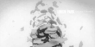 Nikademis - Linkin Park - Burn It Down remix - new Nikademis music - Linkin Park Trap remix
