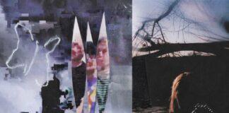 WAVEDASH - Gud Vibrations Music - Wavedash album - WAVEDASH - By Any Means