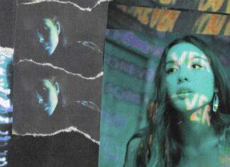 BLEM & GSPR - drivers license remix - Olivia Rodrigo remix
