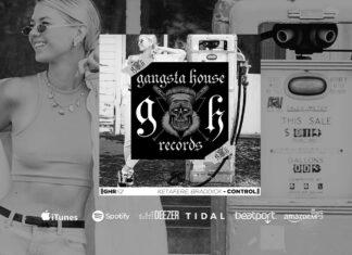Ketafere, Braddick, Ketafere x Braddick, Gangsta House Records