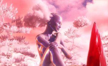 Altare x Bafu - Lost - new Liquid Ritual music - new Bafu music