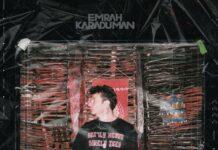 Emrah Karaduman - Back To You, new Electro House music, Pop Electro House