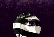 Purple Disco Machine - Fireworks - Moss Kena vocal - The Knocks children vocal - Purple Disco Machine music video