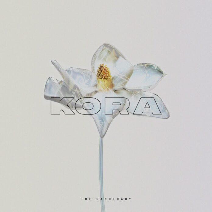 The Sanctuary - Kora - new The Sanctuary music - HUMYN music video