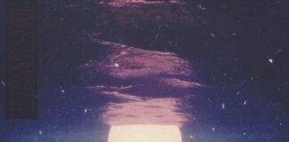 juuku - leaving - new Moving Castle music