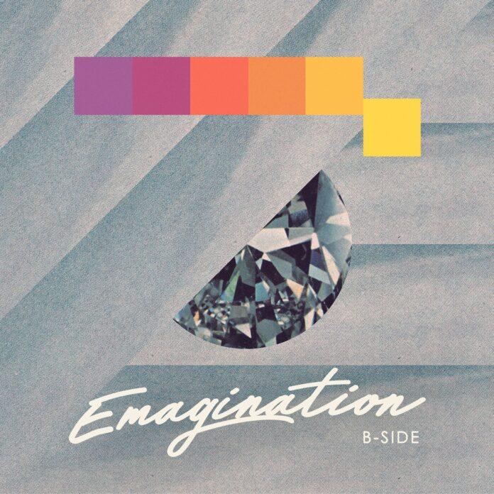 Miami Horror - Emagination - Illumination 10 year anniversary - new Miami Horror music - Indie Dance Pop
