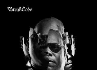 BreakCode - What Lies Beneath remix - new Carl Cox music - What Lies Beneath, Pt. 2