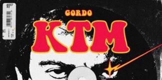 Carnage & Gordo - KTM, KTM lyric video, Ketamine cocaine amphetamines song