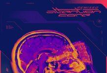 Fvlcrvm - Bad Blood (Panteros666 Remix), Attencore Remixed EP, new Panteros666 music, MOM I MADE IT