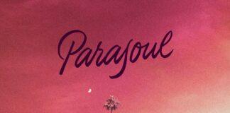 Maximono - Tremblin Remixes - First EP Drop on Parasoul!