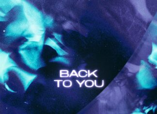 Nicky Romero - Back To You, new Dance Pop music, Protocol Records