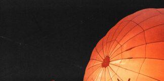 Petit Biscuit & Diplo, Pick Your Battles (Malaa Remix), Pick Your Battles remix, new Petit Biscuit music, Parachute Remixes