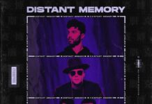 R3HAB, Timmy Trumpet, W&W - Distant Memory, Distant Memory music video, EDM Collab, Big Room EDM 2021