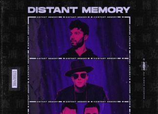 R3HAB, Timmy Trumpet, W&W - Distant Memory, Distant Memory music video, EDM Collab, Big Room EDM 2021
