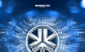 Recon Volume 1, Basscon Records Compilation, Insomniac Hard Dance compilation