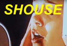 Shouse - Love Tonight (Oliver Huntemann Remix), Love Tonight remix, new Oliver Huntemann music, peak time Techno 2021