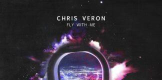 Chris Veron - Fly With Me, Prospect Records, Peak Time Techno, new Chris Veron music
