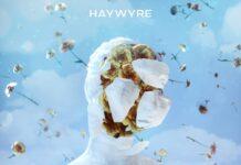Haywyre - Wisdom, Insomniac's Lost in Dreams label, new Haywyre music, Haywyre albums