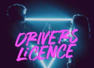 KEiiNO - drivers licence, Olivia Rodrigo drivers license lyrics, drivers licence EDM, new KEiiNO music