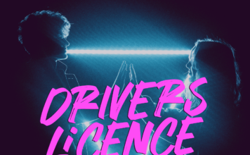 KEiiNO - drivers licence, Olivia Rodrigo drivers license lyrics, drivers licence EDM, new KEiiNO music